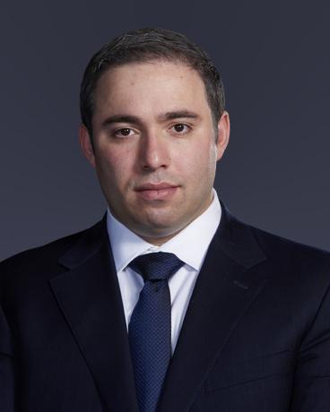 Toronto Personal Injury Lawyers   Top Injury Lawyer Toronto