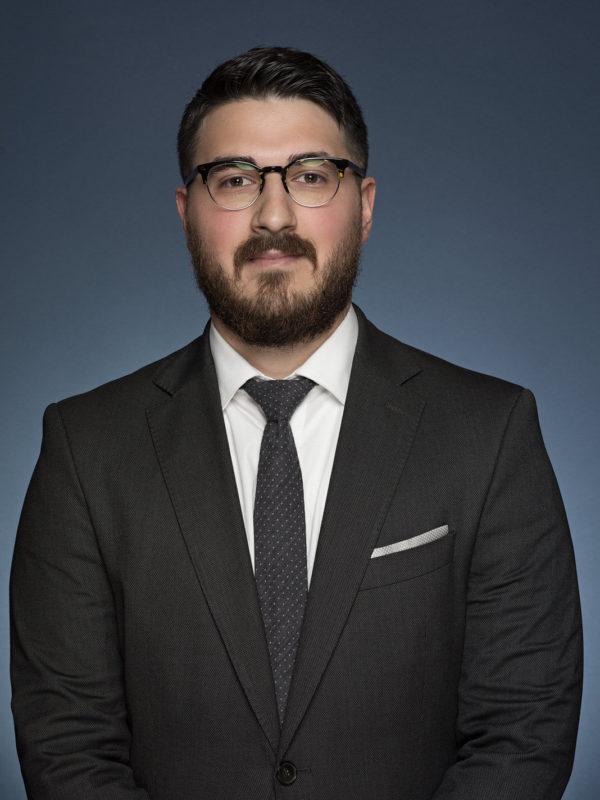 Toronto Personal Injury Lawyers | Top Injury Lawyer Toronto