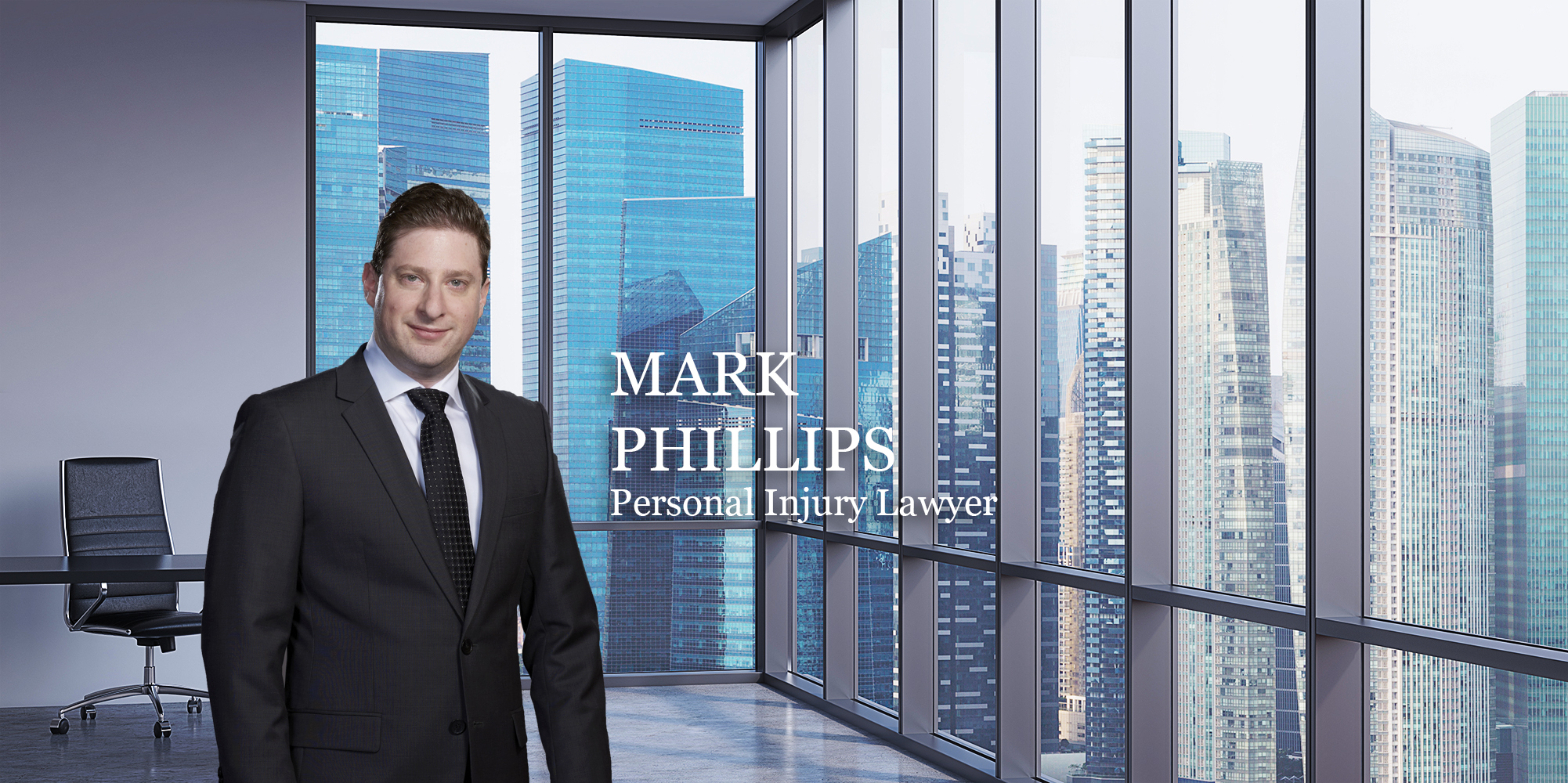 Mark-Phillips-1