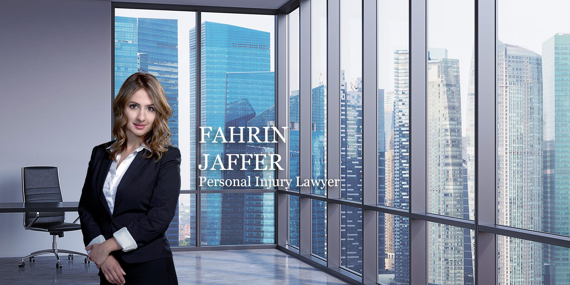 Fahrin-1